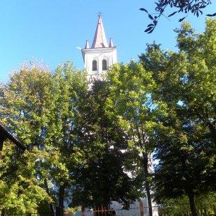 Baznīcai 150.g. 07.09.2013